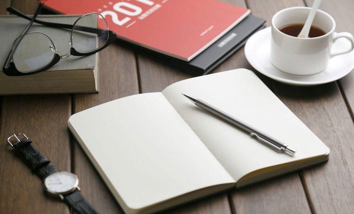 Não deixe para amanhã: aprenda hoje a escrever sem procrastinar