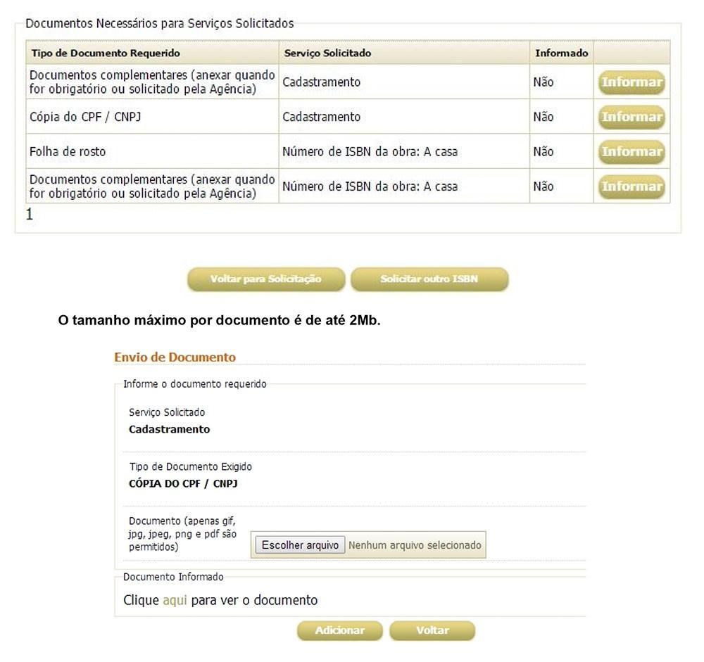 Saiba como registrar o ISBN do seu livro sem segredos