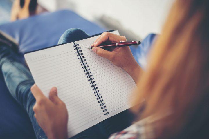 Como começar uma história? Uma trama de ideias, observações e experiências