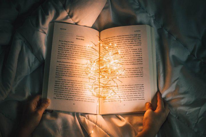 Para ler como um escritor: a leitura atenta para aprimorar seus textos