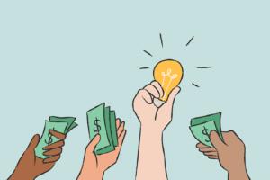 O que é crowdfunding? Tudo o que você precisa saber para apoiar os projetos de quem você admira